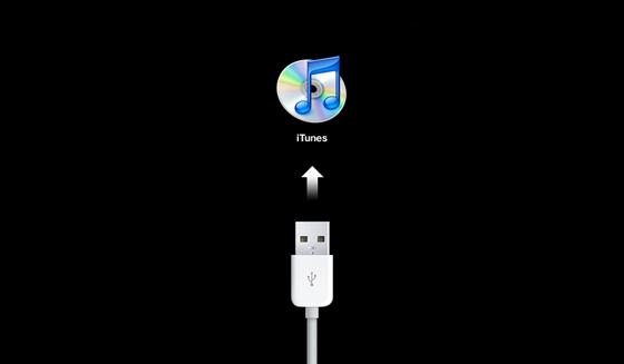 AM2:00、iPod touchを初期化してしまうワナ。 - 真夏の夜の仁義無き闘争 -1
