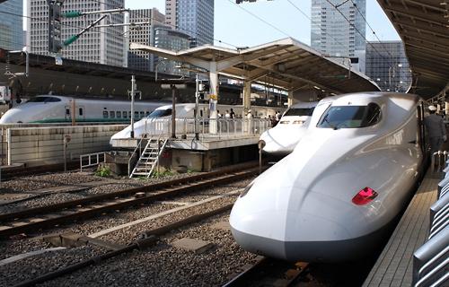 出張帰りにブラリとトヨタのテーマパークへ - MEGA WEB TOYOTA CITY SHOWCASE -2